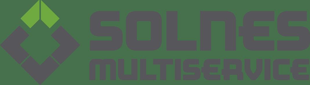 Solnes Multiservice